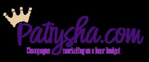 Patrysha.com